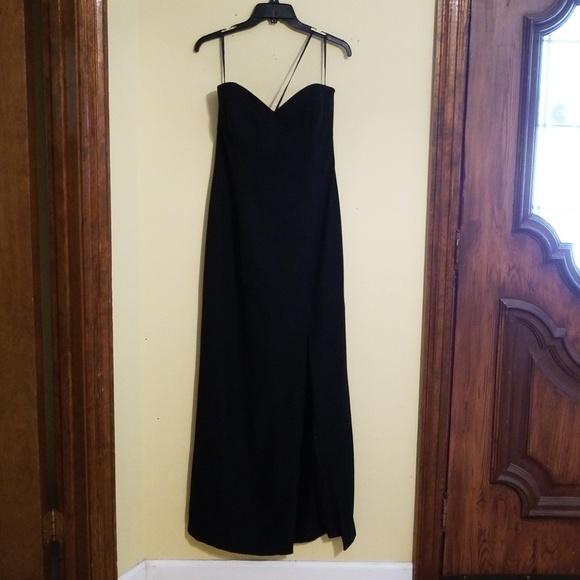 A.J. Bari Dresses & Skirts - prom/cocktail dress